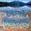 Thumbnail: Glacier Beanie Pattern