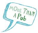 More than a pub