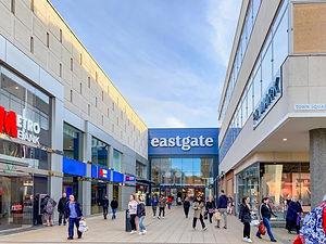 Eastgate_PrimarkEntrance.jpg