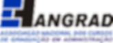 Logo ANGRAD_deitada_.png