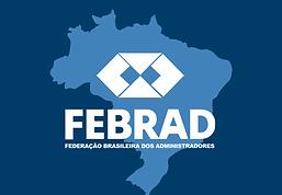 febradssj-650x450.png