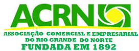 ACRN.png