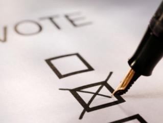 Perspectivas Profissionais no Processo Eleitoral Brasileiro