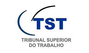 TST.jpg