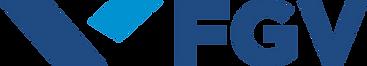 Logo-FGV-sozinho.png