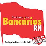 SIND_BANCÁRIOS.png