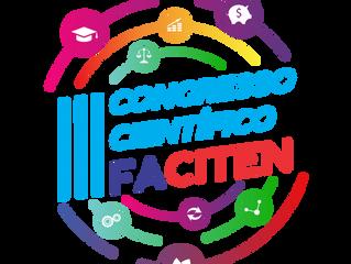 3º Congresso Científico FACITEN