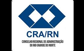 CRA RN.png