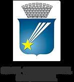 sms-rn-secretaria-municipal-de-saude-de-natal-rn.png