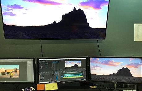 NNTVF editing suite.jpg