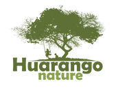 HN_logo%20FIN1_edited.png
