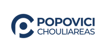 Logo91.png