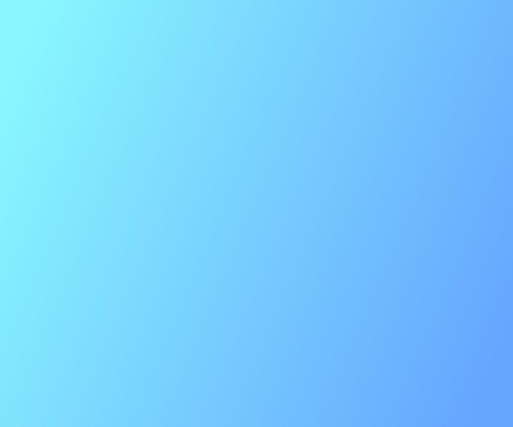 beautiful-color-gradients-backgrounds-03