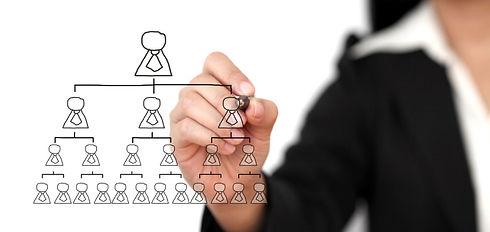 corporate-organization.jpg