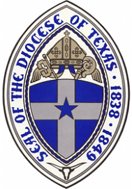 diocese%20of%20texas_edited.png