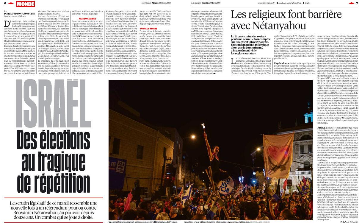 Liberation-1.jpg