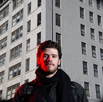 DanielRolider - Portrait.jpg