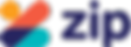 Logo-medium-primary-zip.png