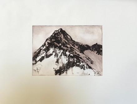 Engravings/gravures