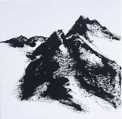 Montanea XV