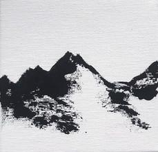 Montanea XVII