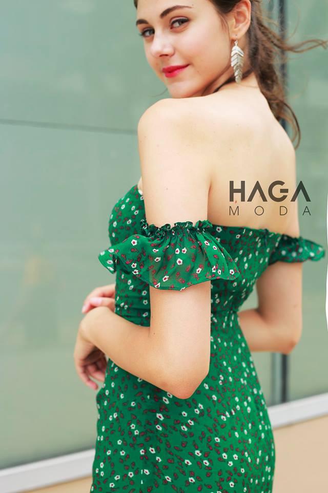 HAGA moda3.jpg