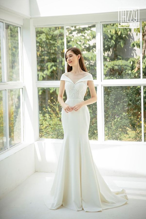 JAZZY bridal 7.jpg