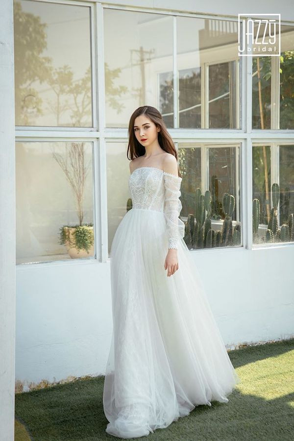 JAZZY bridal 2.jpg