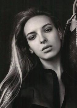 Valentina Kolot