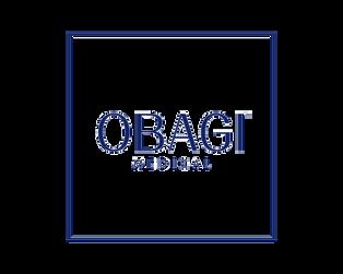 obagi-130x100.png