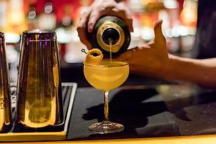 cocktail-5082892_1920.jpg