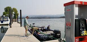 Gas+docks 8-22-20.jpg