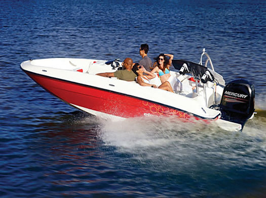 NEW-boating-the-clearlake-marina.jpg
