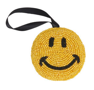 1581_smile-ornament-front.jpg