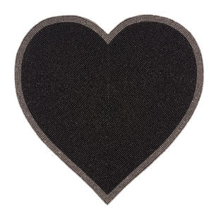1575_black-heart-placemat.jpg