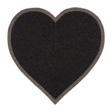 1575_black-heart-placemat.jpg