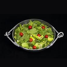 84_KnottySaladBowl-lettuce.jpg