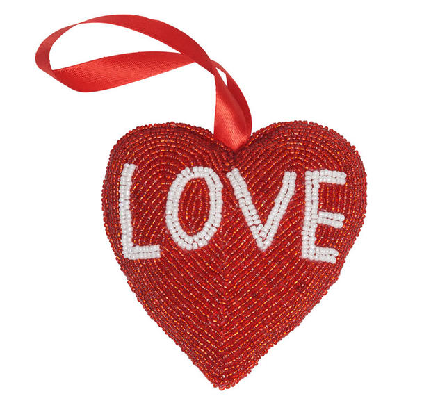 1582_heart-ornament-front.jpg