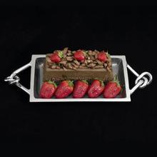 89_KnottyRectangle-cake.jpg