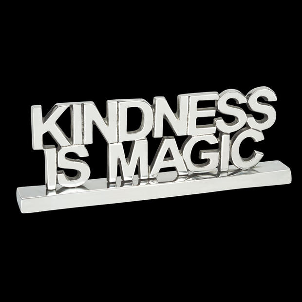 1554_kindness-is-magic-BK.jpg