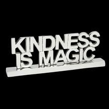 1554_kindness-is-magic-BK.jpg