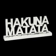 1553_hakuna-matata-BK.jpg