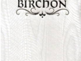 Birchon