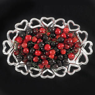 25_oval-dish-cherries.jpg