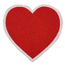 1574_red-heart-placemat.jpg