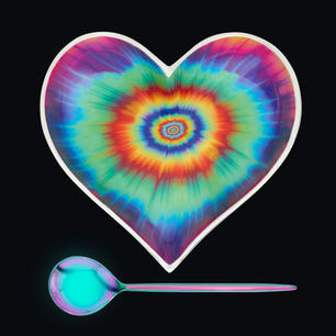 1549_8in-Groovy-Heart-w-Spoon-Blk.jpg