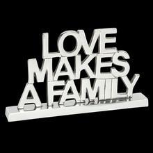 1552_love-makes-a-family-BK.jpg