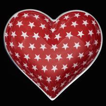 1514_RedHeart-WhiteStars.jpg