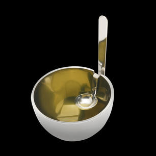 1571_lemon-lime-baby-benzy-bowl-w-spoon-