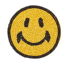 1578_smile-coaster.jpg